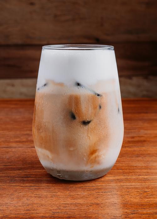 bebida-com-cafpe-01